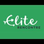 elite rencontre logo