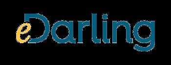logo edarling