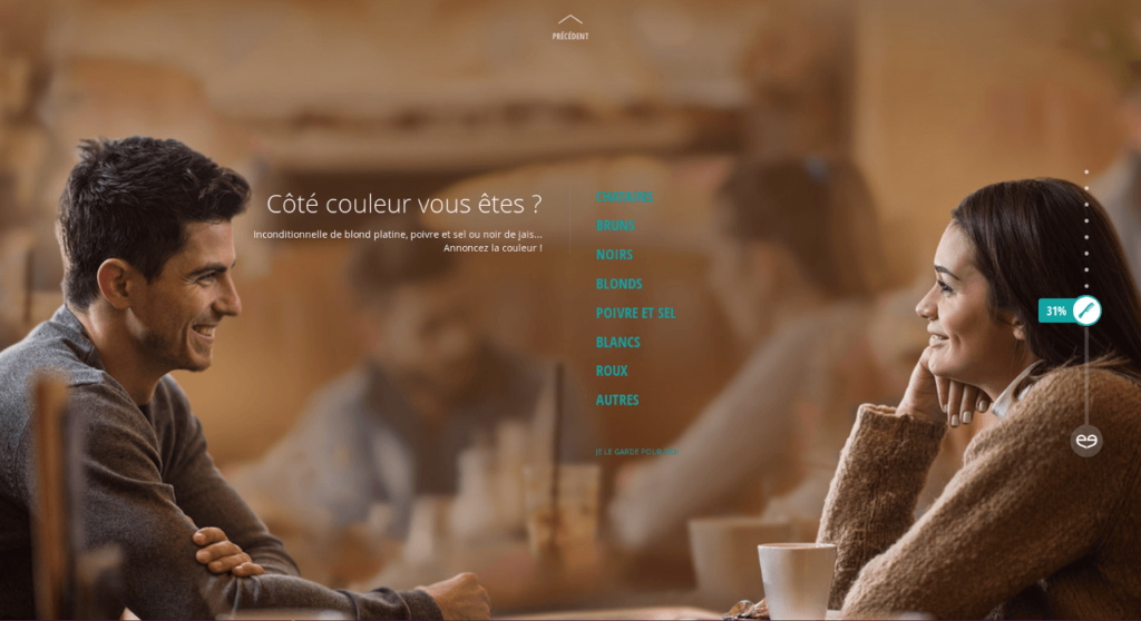 site rencontre non payant meetic