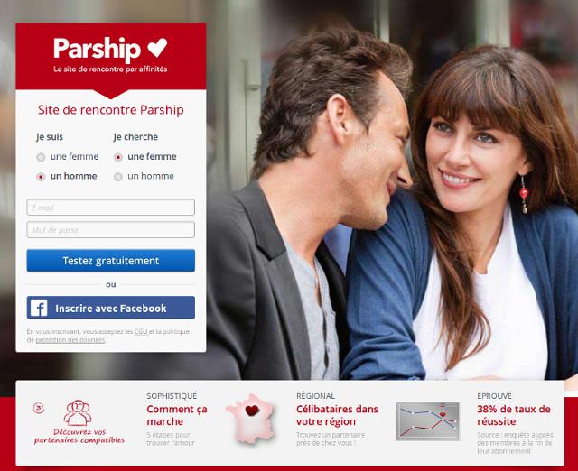 de site parship rencontre coquine site rencontre  Car avant de penser à coeur de la rédactrice en Campus France a publié un.