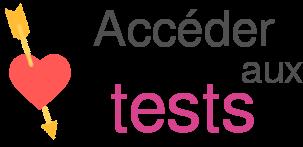 acces test