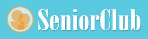 logo seniorclub