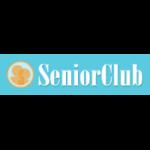 seniorclub rencontre logo