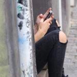 adolescent site rencontre conseil securite