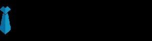 le parfait gentleman logo