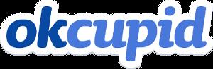 logo okcupid