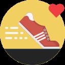 application sport rencontre run2meet