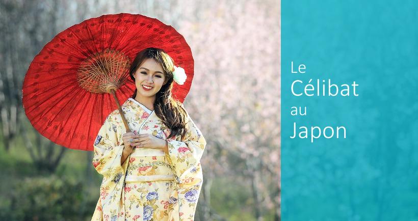 celibat japon
