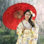 japon celibat