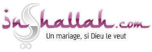 logo inshallah