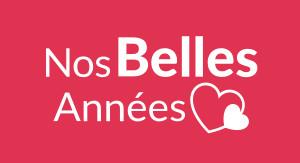 logo officiel nos belles annees