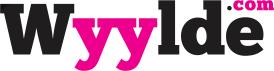 logo officiel wyylde
