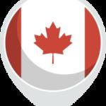 meilleur site rencontre canada