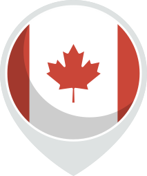 site de rencontres canadien