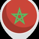 meilleur site rencontre maroc