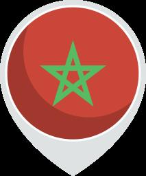 top site de rencontre maroc