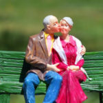senior relation sexuelle