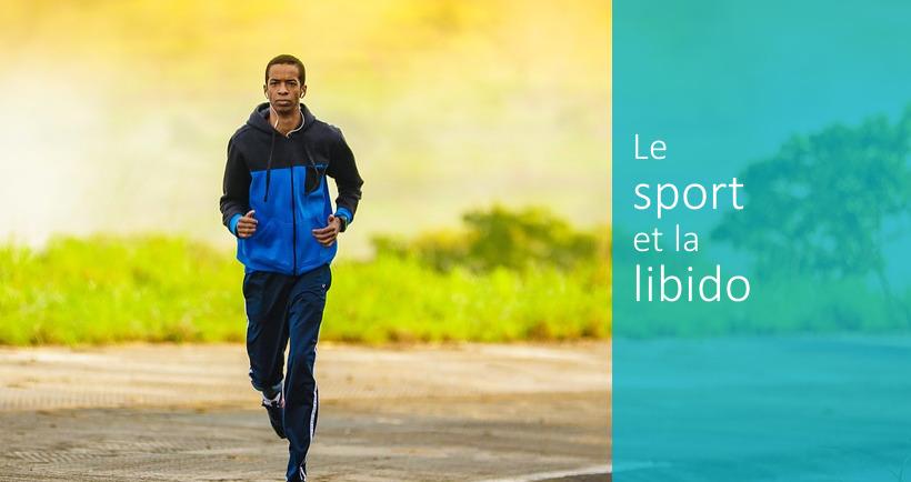 sport libido