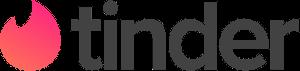 logo officiel tinder