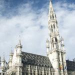 site rencontre belgique
