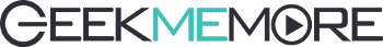 logo officiel geememore