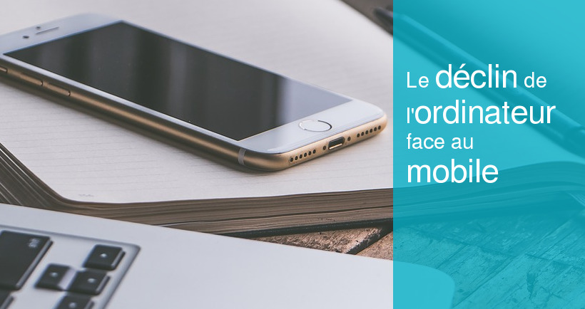 preference mobile ordinateur