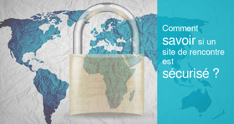 securite site rencontre