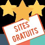 top 3 site rencontre gratuit