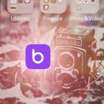 installation badoo application