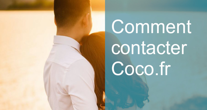 contact coco